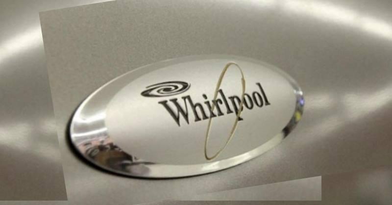 Самые распространенные неисправности холодильников Whirlpool