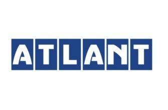 лого атланта