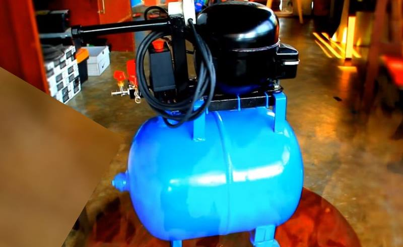 Бензиновый и дизельный фильтры.