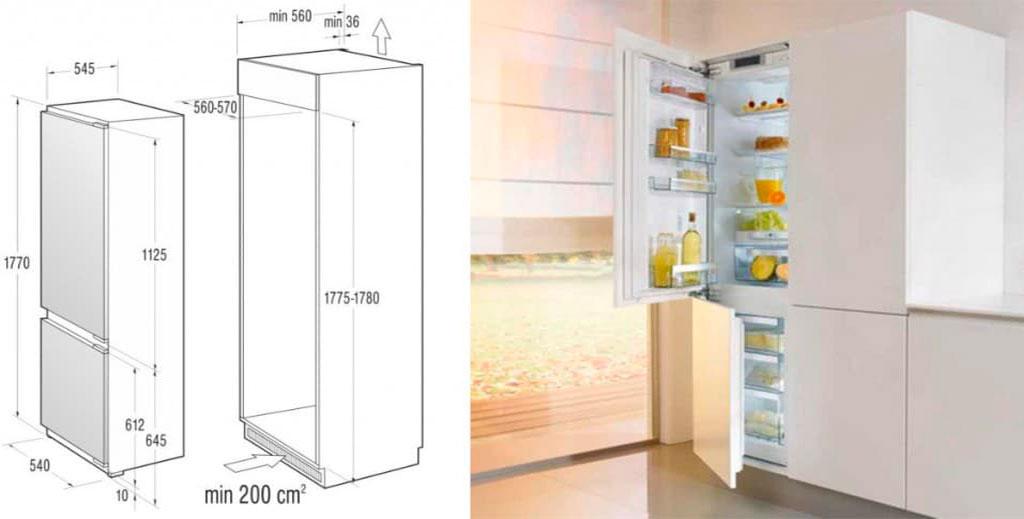 учет-размера-холодильника