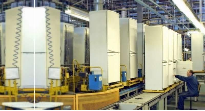 ЗАО «Атлант» – это высокотехнологичное, динамично развивающееся предприятие