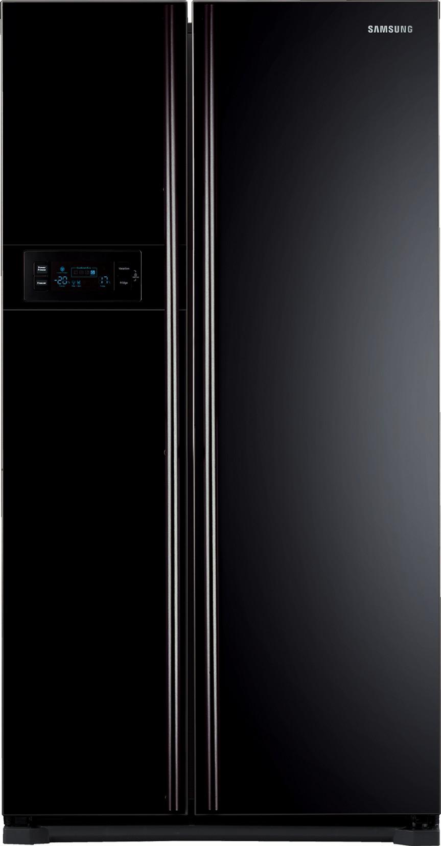 Samsung RSH5SLBG